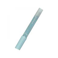 Акриловый маркер Сонет 2 мм, Цвет: Светло-голубой